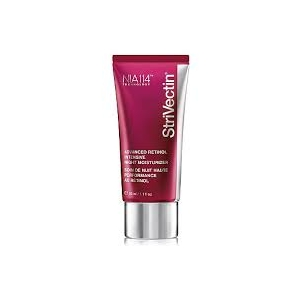 Advanced Retinol Intensive Night Moisturizer by StriVectin