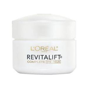 Advanced Revitalift Eye Cream by L'Oreal Paris