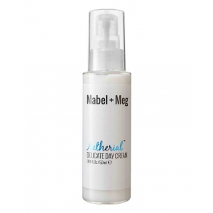 Aetherial Delicate Day Cream by Mabel + Meg