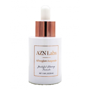 Afterglow Ampoule by AZN Labs