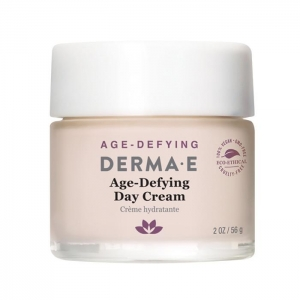 Age-Defying Day Cream with Super Antioxidant Blend by Derma E