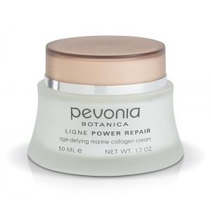 Age-Defying Marine Collagen Cream by Pevonia Botanica