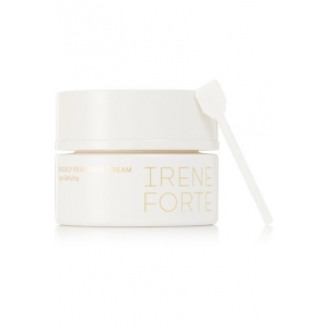 Age-Defying Prickly Pear Face Cream by Irene Forte