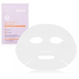 Age-Defying+ Face Mask by Karuna