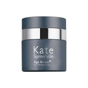 Age Arrest Anti-Wrinkle Cream by Kate Somerville