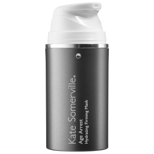 Age Arrest Hydrating Firming Mask by Kate Somerville
