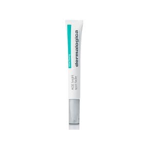 Age Bright Spot Fader by Dermalogica