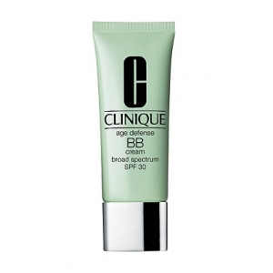 Age Defense BB Cream Broad Spectrum SPF 30 by Clinique