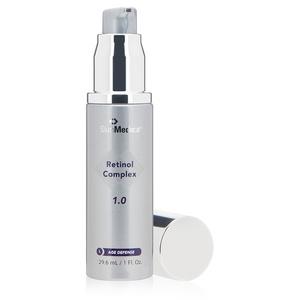 Age Defense Retinol Complex 1.0 by SkinMedica