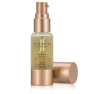 Age Defying Copper Serum by June Jacobs