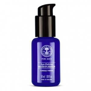 Age Defying Moisturiser by Neal's Yard Remedies