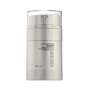 Age Intervention Duality Anti-Acne Cream & Anti-Aging Face Cream by Jan Marini Skin Research