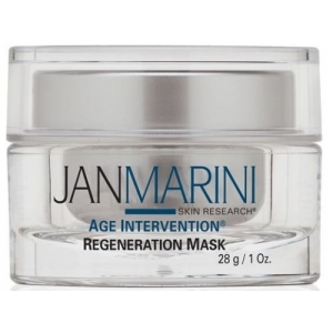 Age Intervention Regeneration Facial Mask by Jan Marini Skin Research