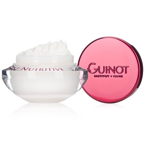 Age Nutritive Face Cream by Guinot