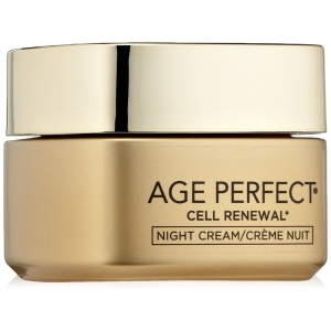 Age Perfect Cell Renewal Night Cream by L'Oreal Paris