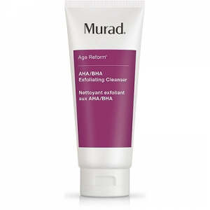 AHA/BHA Exfoliating Cleanser by Murad