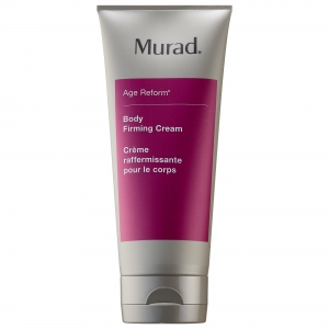 Age Reform Body Firming Cream by Murad