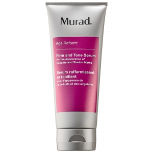Age Reform Firm and Tone Serum by Murad