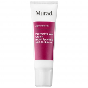 Age Reform Perfecting Day Cream Broad Spectrum SPF 30 PA+++ by Murad