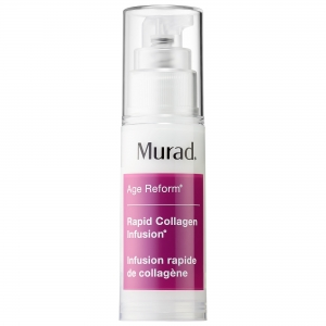 Age Reform Rapid Collagen Infusion by Murad