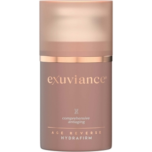Age Reverse HydraFirm by Exuviance