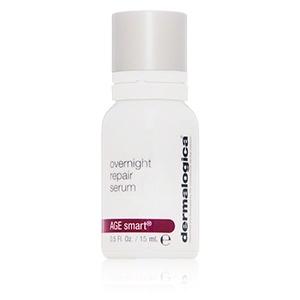 Age Smart Overnight Repair Serum by Dermalogica