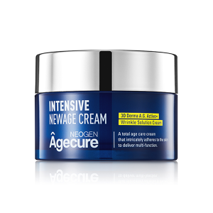 Agecure Intensive Newage Cream by Neogen
