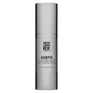 Agefix Multi-Peptide Stem Cell Complex by skincareRX