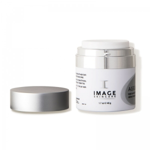 Ageless Total Overnight Retinol Masque by Image Skincare