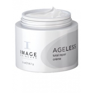 Ageless Total Repair Creme by Image Skincare