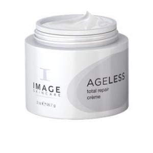 Ageless Total Repair Creme by Image Skincare