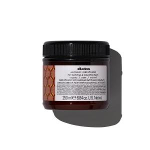 Alchemic Conditioner Copper by Davines