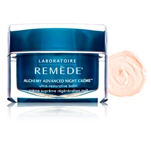 Alchemy Advanced Night Creme by Remède