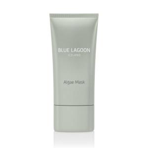 Algae Mask by Blue Lagoon Iceland