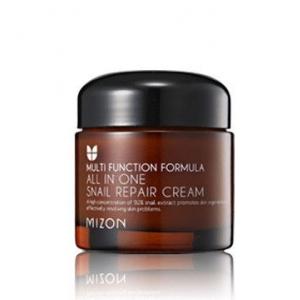 All-In-One Snail Repair Cream by Mizon
