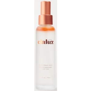 All Day Beauty Water by Elaluz