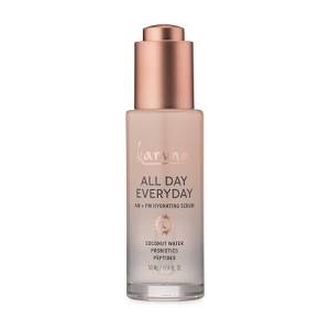 All Day Everyday Serum by Karuna