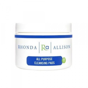 All Purpose Cleansing Pads by Rhonda Allison