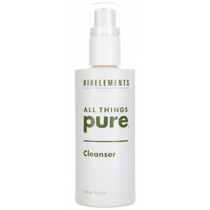 All Things Pure Cleanser by Bioelements