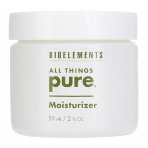 All Things Pure Moisturizer by Bioelements