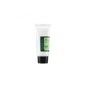 Aloe Soothing Sun Cream SPF 50+ PA+++ by CosRX