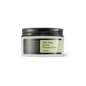 Aloe Vera Oil-free Moisture Cream by CosRX