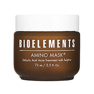 Amino Mask by Bioelements