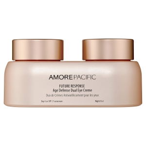Future Response Age Defense Dual Eye Crème (Day Part 1 of 2) by AmorePacific
