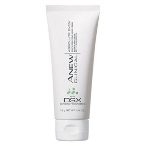 Anew Clinical Absolute Even Spot Correcting Hand Cream SPF 15 by Avon