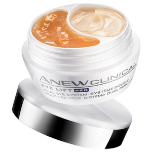 Anew Clinical Eye Lift Pro Dual Eye Lift System by Avon
