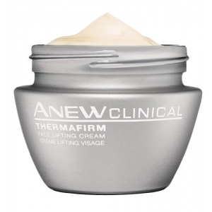 Anew Clinical ThermaFirm Face Lifting Cream by Avon