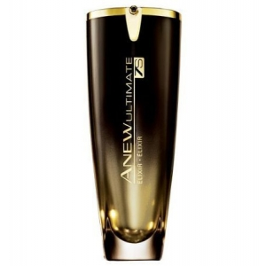 Anew Ultimate 7S Elixir by Avon