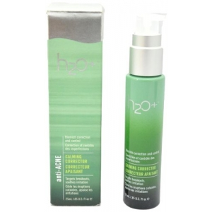 Anti-Acne Calming Corrector by H2O+ Beauty