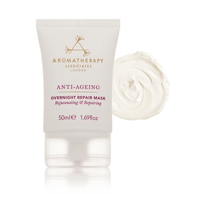Anti-Ageing Overnight Repair Mask by Aromatherapy Associates